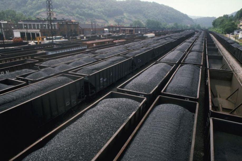 Transport węgla do elektrowni ma być sprawniejszy