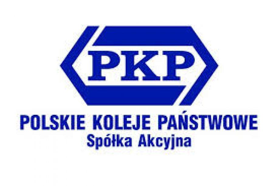 PKP S.A. – są nowi członkowie zarządu Spółki