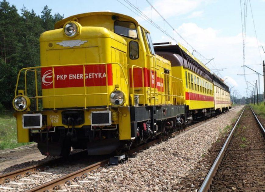 NaKolei.pl - Fuzja została odwołana