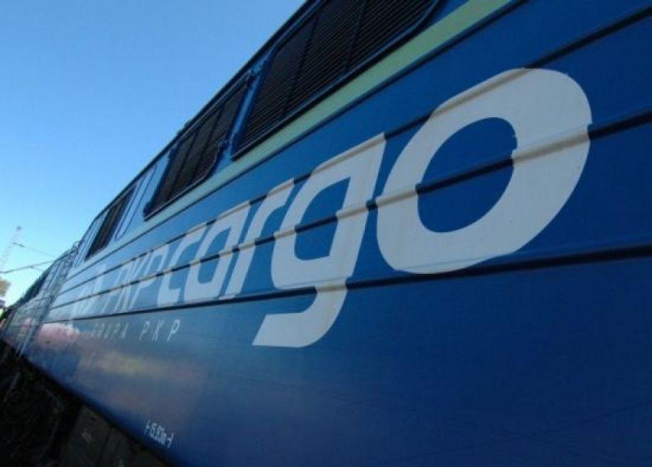 Nowy prezes PKP Cargo: Zarząd PKP CARGO podjął konkretne działania w celu zakończenia sporu zbiorowego ze stroną społeczną
