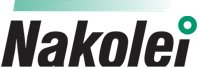 Portal NaKolei.pl - logo