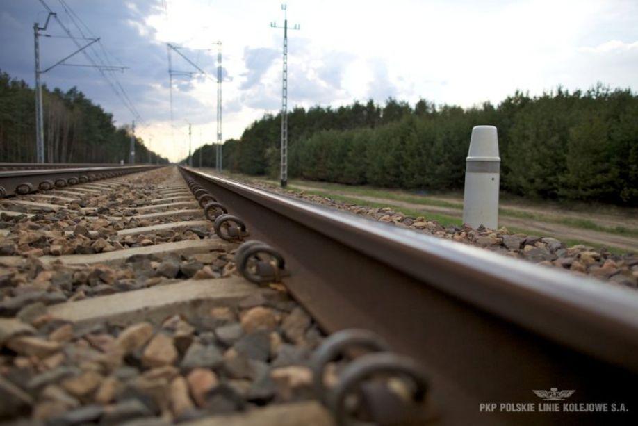 Konsultacje społeczne MIB – można wyrazić opinię o programie wieloletnim na kolei