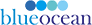 partner-dzialu-logo-blueocean