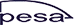 partner-dzialu-logo-pesa