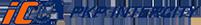 partner-dzialu-logo-pkpintercity