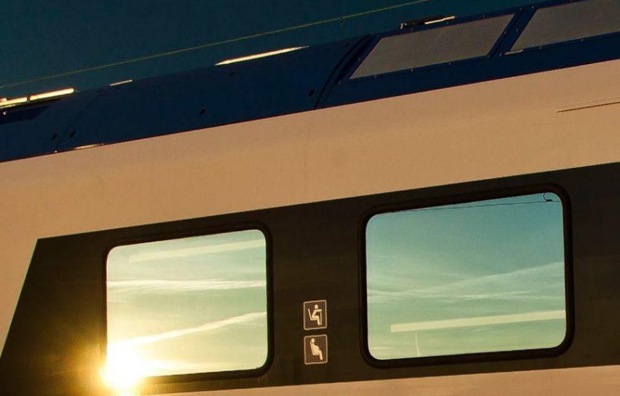 NaKolei.pl - Nowy rozkład jazdy PKP Intercity. Podróżni chcą połączeń z Bielska-Białej do Olsztyna. Są już wyniki konsultacji społecznych
