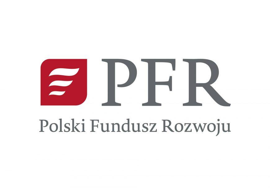 NaKolei.pl - PESA prowadzi rozmowy z PFR. Jest szansa na stabilnego inwestora