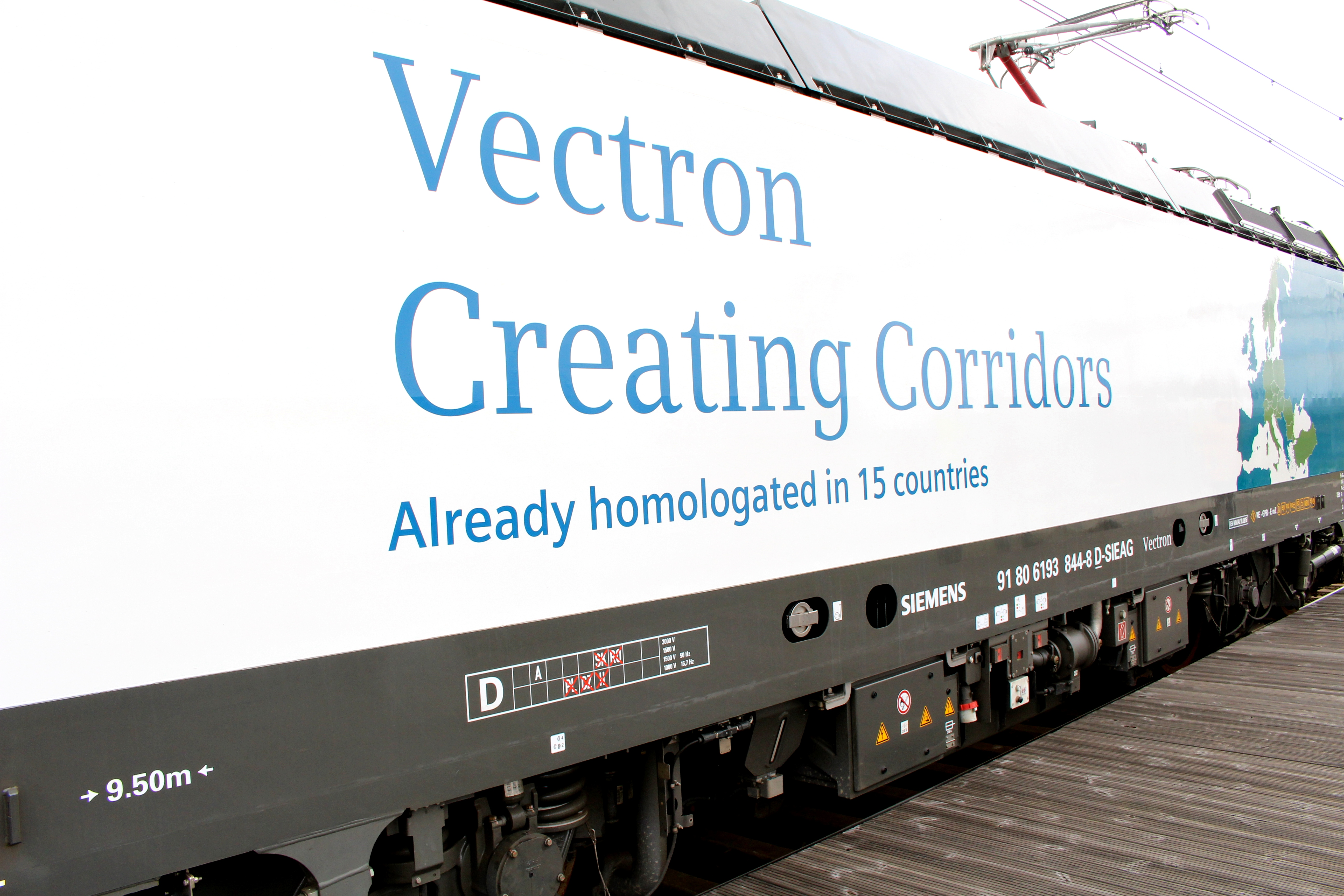 Siemens chce nabyć niemiecką firmę HaCon