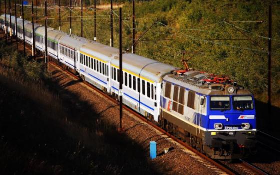 NaKolei.pl - Nowe komercyjne połączenia kolejowe PKP Intercity i Arriva RP