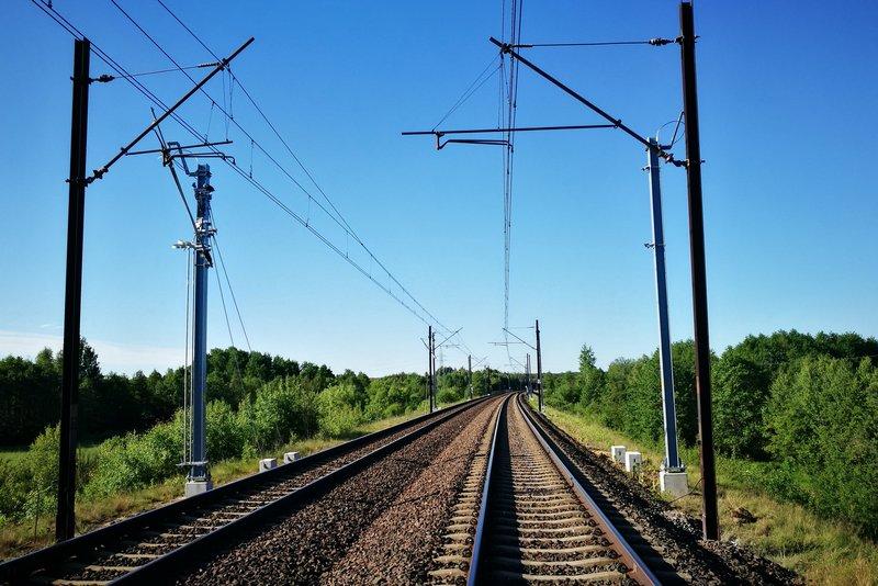 NaKolei.pl - Pojazdy autonomiczne na kolei a regulacje unijne
