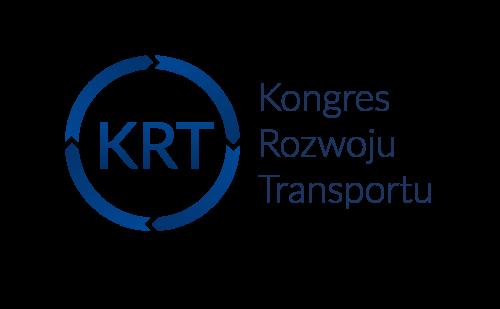 Kongres Rozwoju Transportu