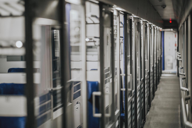 NaKolei.pl - H. Cegielski FPS: Terminowe oddanie zmodernizowanych wagonów dla PKP Intercity