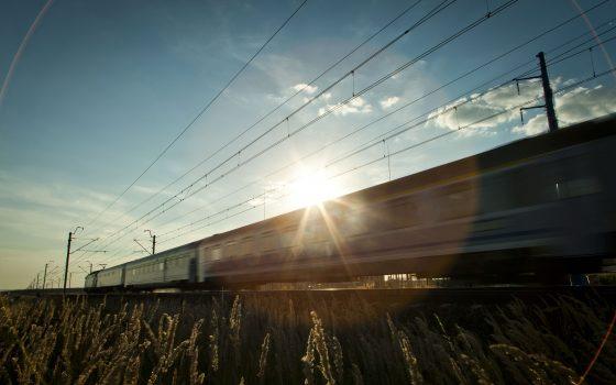 NaKolei.pl - ZNTK Mińsk Mazowiecki i PESA zmodernizują 10 wagonów dla PKP Intercity