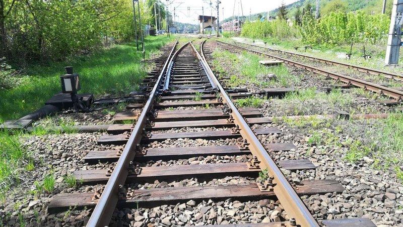 Modernizacja przystanków i stacji na linii Sucha Beskidzka-Chabówka
