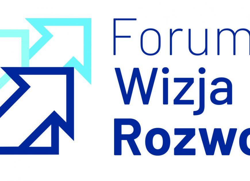 NaKolei.pl - 25 czerwca rusza I edycja Forum Wizja Rozwoju
