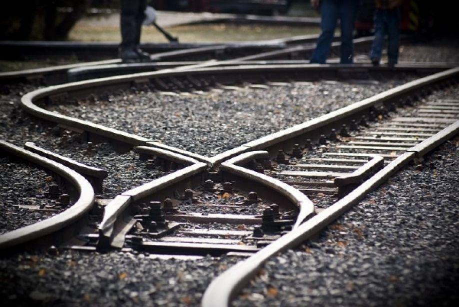 Utrudnienia w ruchu pociągów między Poznaniem a Piłą