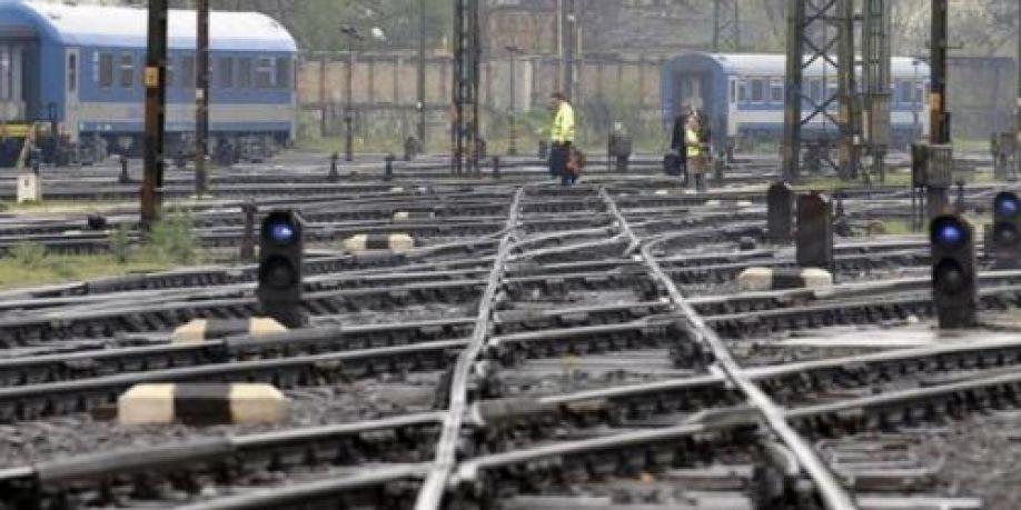 Do połowy października akt oskarżenia ws. wypadku kolejowego w Babach