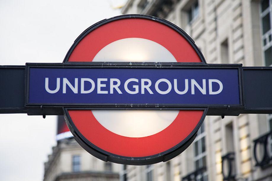 Londyńskie metro strajkuje. Chaos potrwa dwa dni