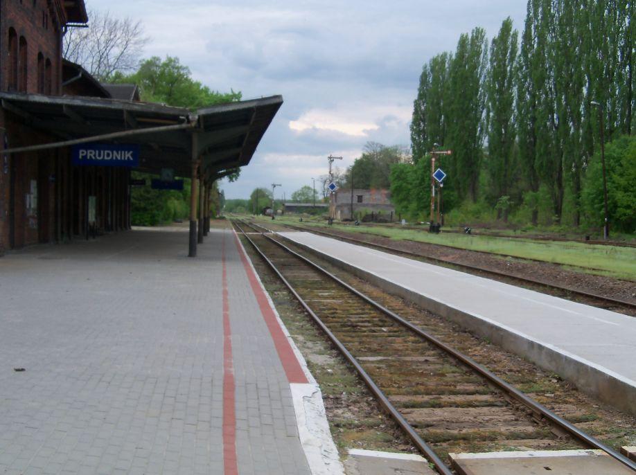 W przyszłym tygodniu rozpocznąsiękonsultacje społeczne Planu Transportowego Województwa Opolskiego