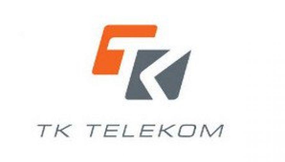 Ruszyła prywatyzacja TK Telekom