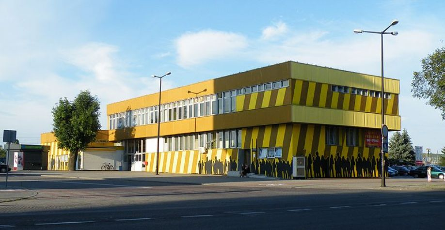 Będą nowe dworce w Mińsku Mazowieckim i Koninie. Jest umowa z inwestorem