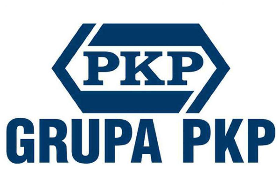 Grupa PKP rusza z kolejną wielką kampanią medialną – jej koszt to 10 mln zł!