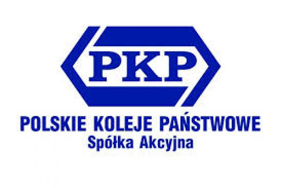 Rating PKP S.A.
