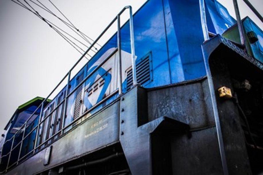 Nie będzie umowy między PKP Cargo i PKN Orlen