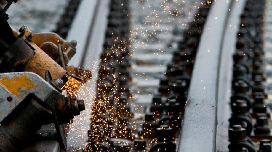 NaKolei.pl - Torpol i PUT Intercor z najkorzystniejszą ofertą na prace na stacji Gdynia Port