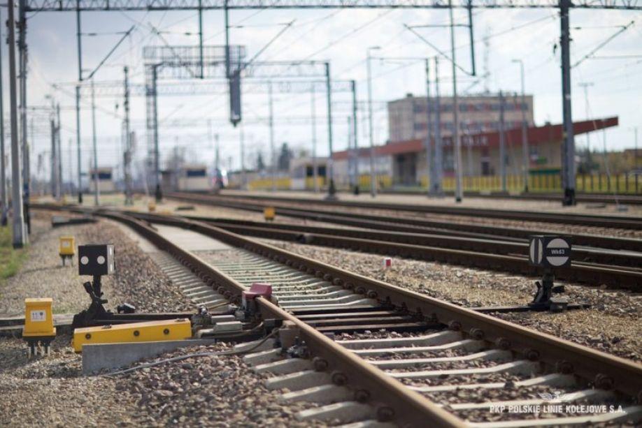 Plan budżetowy 2017: Zachodniopomorskie i duże kwoty na transport