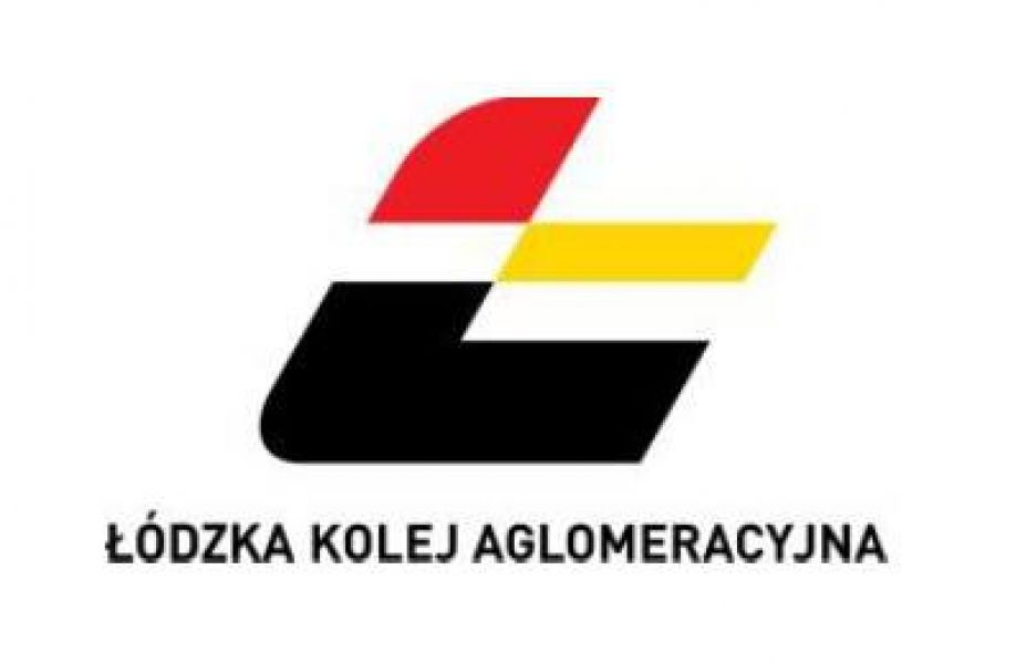 Tunel średnicowy pod Łodzią – ŁKA gotowa na działania