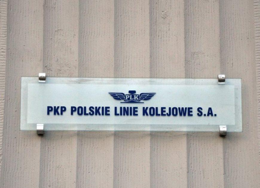 NaKolei.pl - Konkurs na członków zarządu PKP PLK