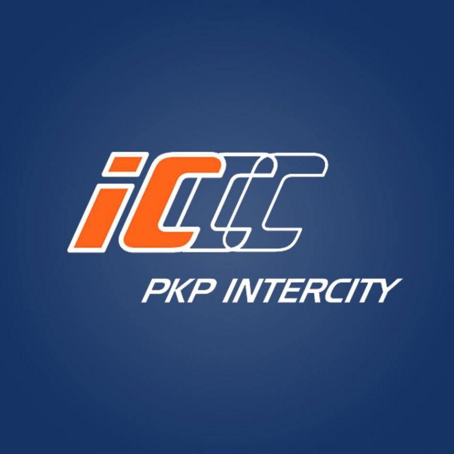 Hala Całopociągowa PKP Intercity otwarta dla zwiedzających