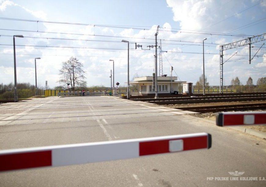 NaKolei.pl - Wymagania krajowe i europejskie dla pojazdów szynowo-drogowych