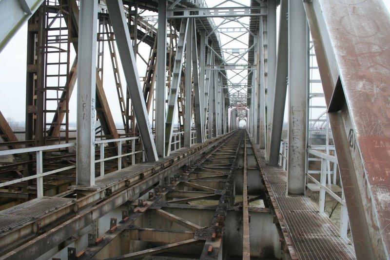 elementami infrastruktury od PKP PLK
