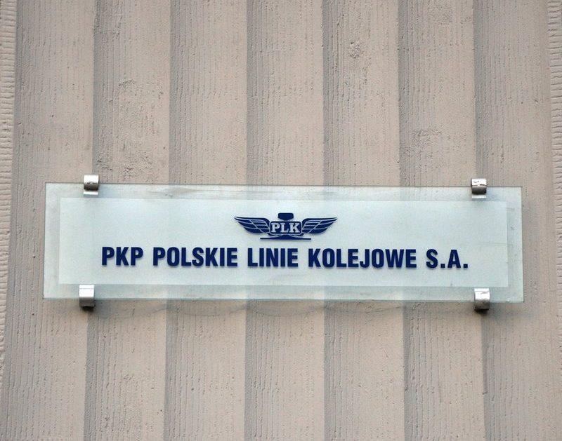 NaKolei.pl -Zwiedzanie tunelu średnicowego z PKP PLK