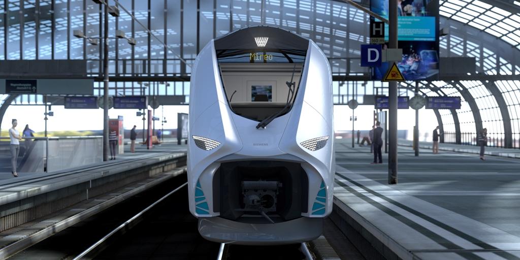 KE ma problem z fuzją Alstomu i Siemensa