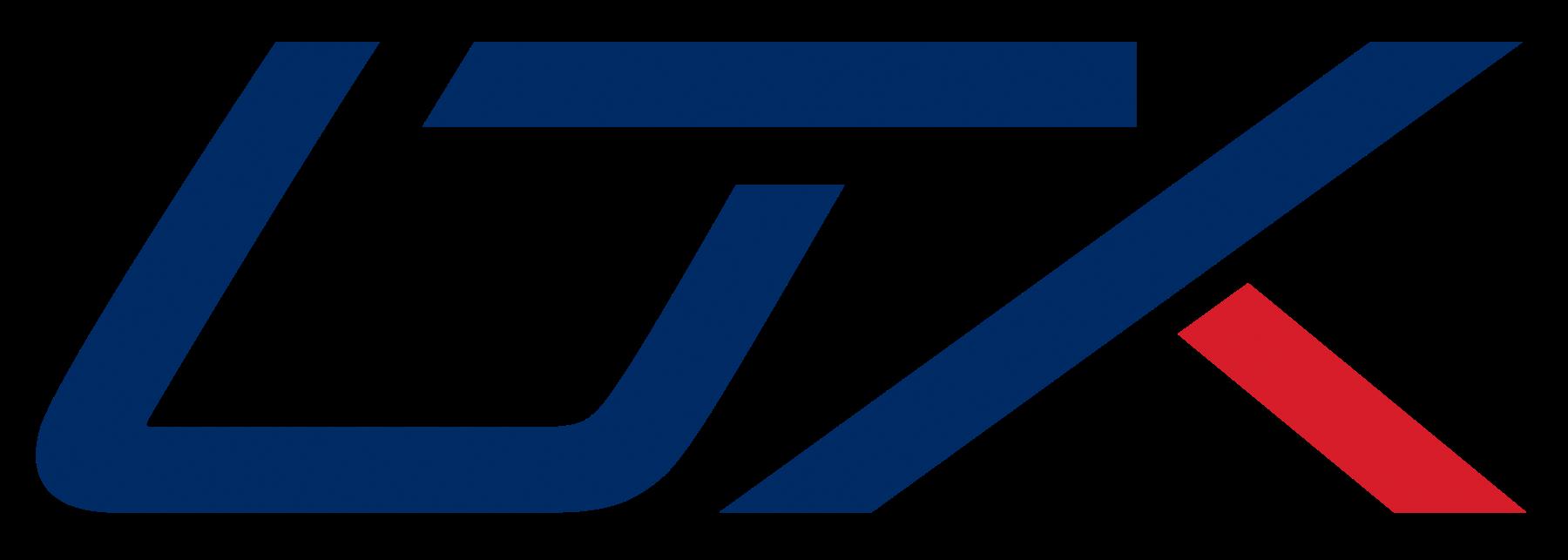 150 mln przewiezionych pasażerów – UTK informuje o nowym rekordzie