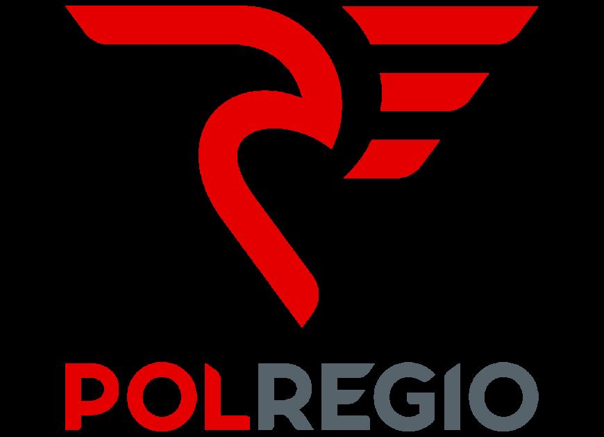 NaKolei.pl - Bezpłatny przejazd Impulsem po Wielkopolsce