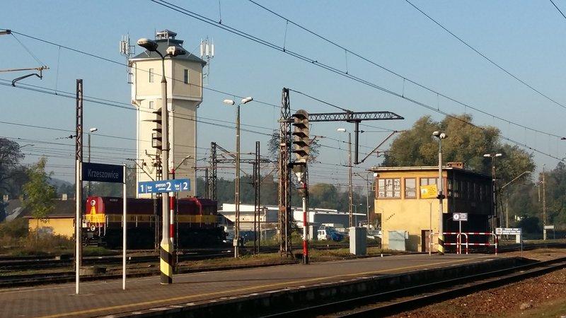 NaKolei.pl - Kolej na Mieszkanie Plus w mniejszych miejscowościach