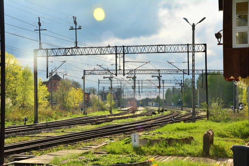NaKolei.pl - Cennik PKP PLK z 16 uwagami przed zatwierdzeniem-UTK wyda decyzję do 6 czerwca