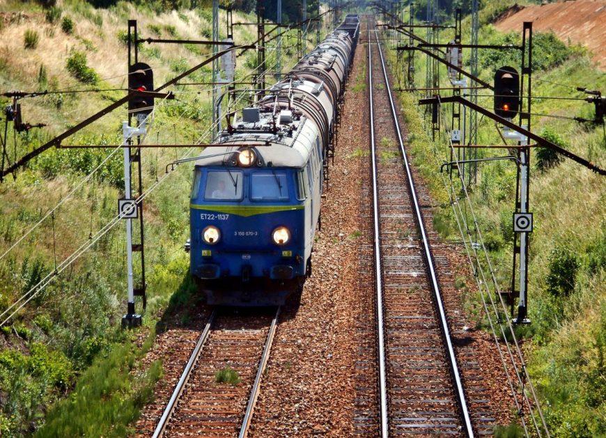 NaKolei.pl - Sytuacja taborowa cargo pod lupą UTK. Będzie 300 nowych lokomotyw do 2023 roku