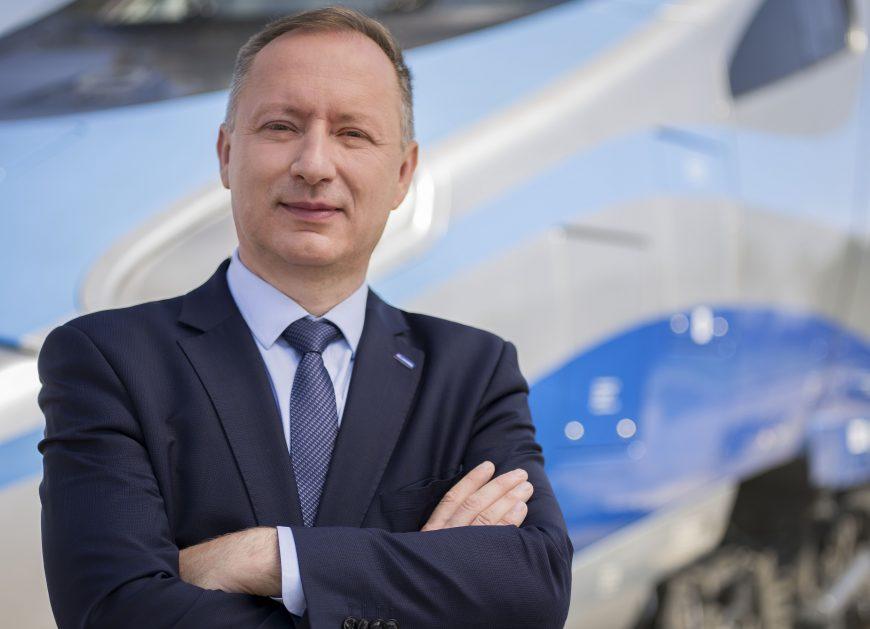 Marek Chraniuk