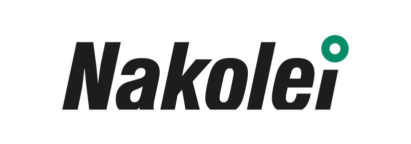 NaKolei.pl - Redakcja NaKolei.pl życzy Wesołych Świąt!