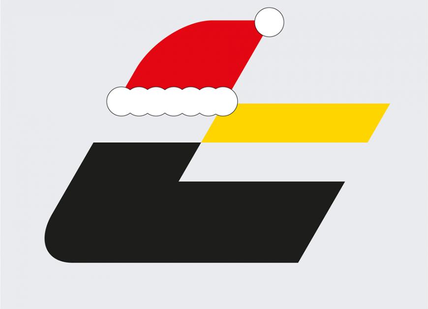 NaKolei.pl - W trosce o dobrą podróż na Święta - nowości i więcej pociągów od ŁKA