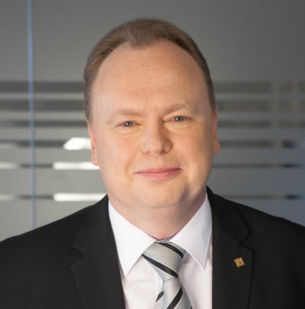 Aldas Rusevičius
