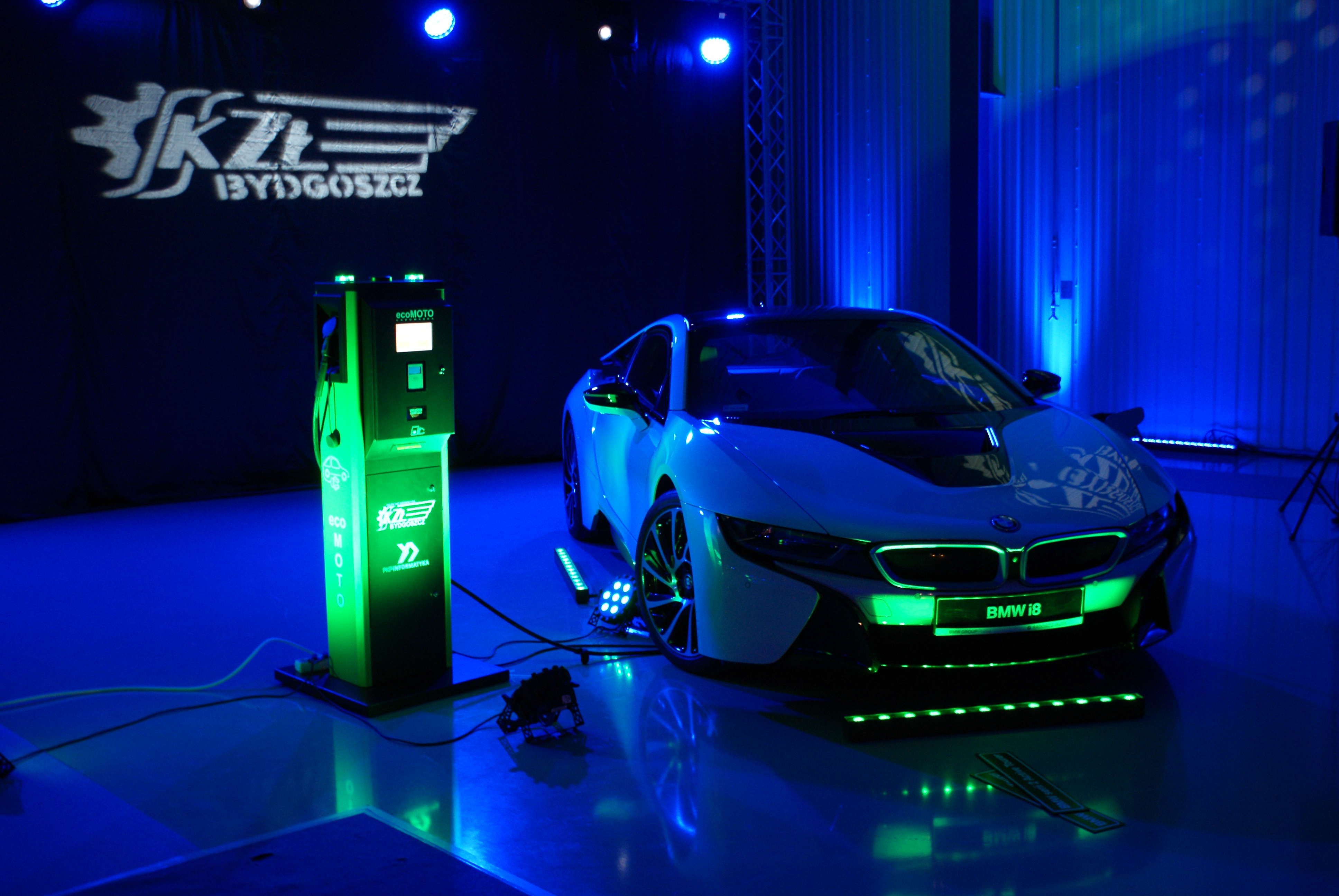 List intencyjny KZŁ i Enea Serwis – współpraca na rzecz elektromobilności