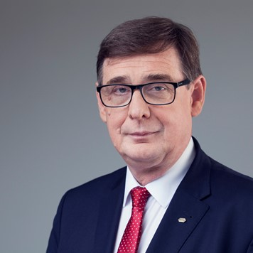 NaKolei.pl - Mamiński będzie pełnił obowiązki p.o. prezesa PKP CARGO dwa miesiące dłużej