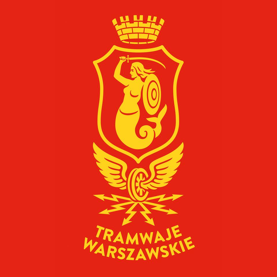 NaKolei.pl - Tabor spółki Tramwaje Warszawskie to 526 pojazdów. Planowane zakupy 213 kolejnych