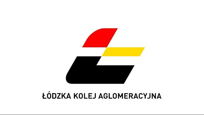 NaKolei.pl - ŁKA: Rozłączenie wagonów składu towarowego w okolicy Łodzi Kaliskiej. Mogą być utrudnienia